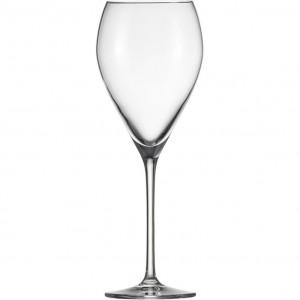 Бокал для вина Chardonnay 0,339 л