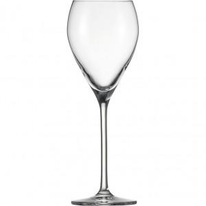 Бокал для красного вина 0,425 л