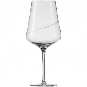 Бокал для белого вина Chardonnay 0,37 л