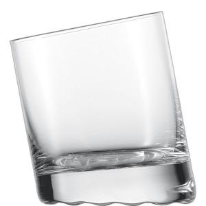 Cтакан для виски 0,325 л