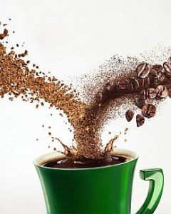 Требования к качеству кофе