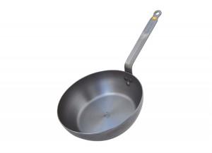 Сковорода, 32 см