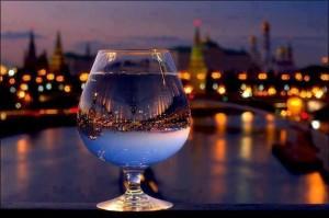 Классификация безалкогольных напитков