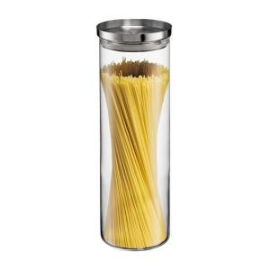 Банка для спагетти