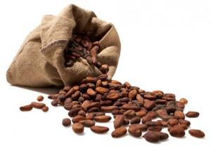 Качество какао