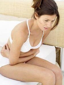 Немикробные пищевые отравления