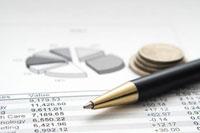Подготовка и подача счета
