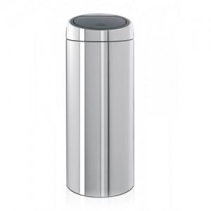 Мусорный бак Touch Bin®, 30 л