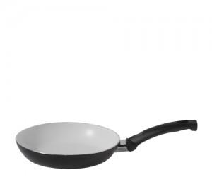 Сковорода круглая, 20 см