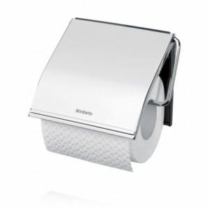 Держатель для хранения туалетной бумаги, 13,3 см