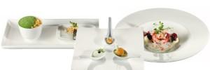 Посуда для ресторанов, кафе и баров