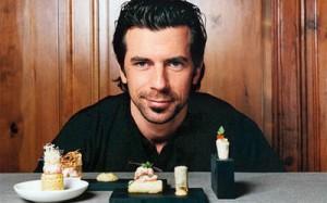 Популярные шеф-повара — «изюминка» гостиничных ресторанов