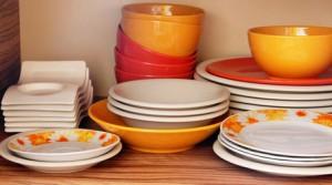 Правильную Столовую посуду. Как выбрать?