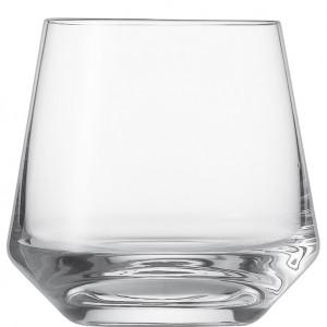 Cтакан для виски 0,306 л