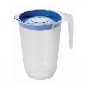 Кувшин для хранения жидких продуктов, 1 л