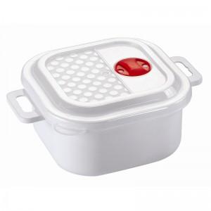 Контейнер для микроволновой печи, 1,1 л