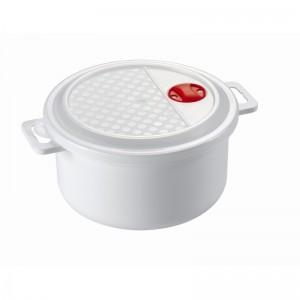 Контейнер для микроволновой печи, 1 л