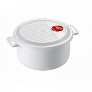 Контейнер для микроволновой печи, 1,8 л