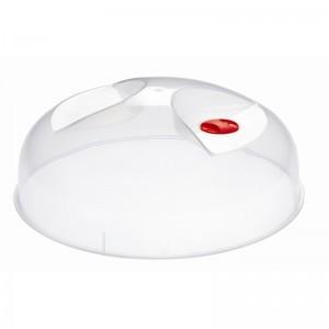 Крышка для микроволновой печи, 30 см