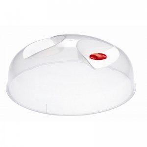 Крышка для микроволновой печи, 25 см