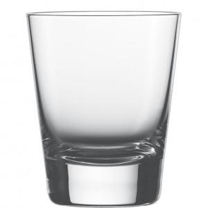 Cтакан для виски 0,285 л