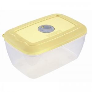 Контейнер для хранения продуктов, 1 л