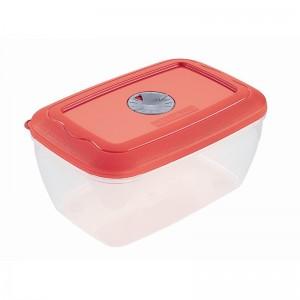 Контейнер для хранения продуктов, 2 л