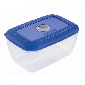Контейнер для хранения продуктов, 3 л