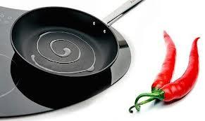 Посуда, которую лучше использовать в ресторанах