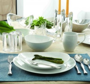 Покупайте посуду для Ресторанов и Кафе в интернет-магазине GUEST-MARKETING.COM