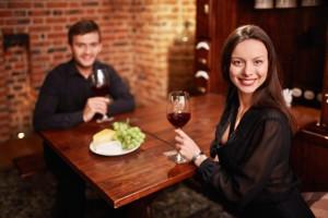 Как Выбрать Хороший Бокал для вина