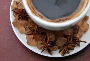 Почему люди все еще пьют кофе в бесконечных кофейнях?
