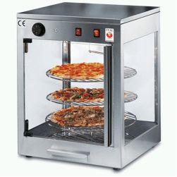 Оборудование для пиццы