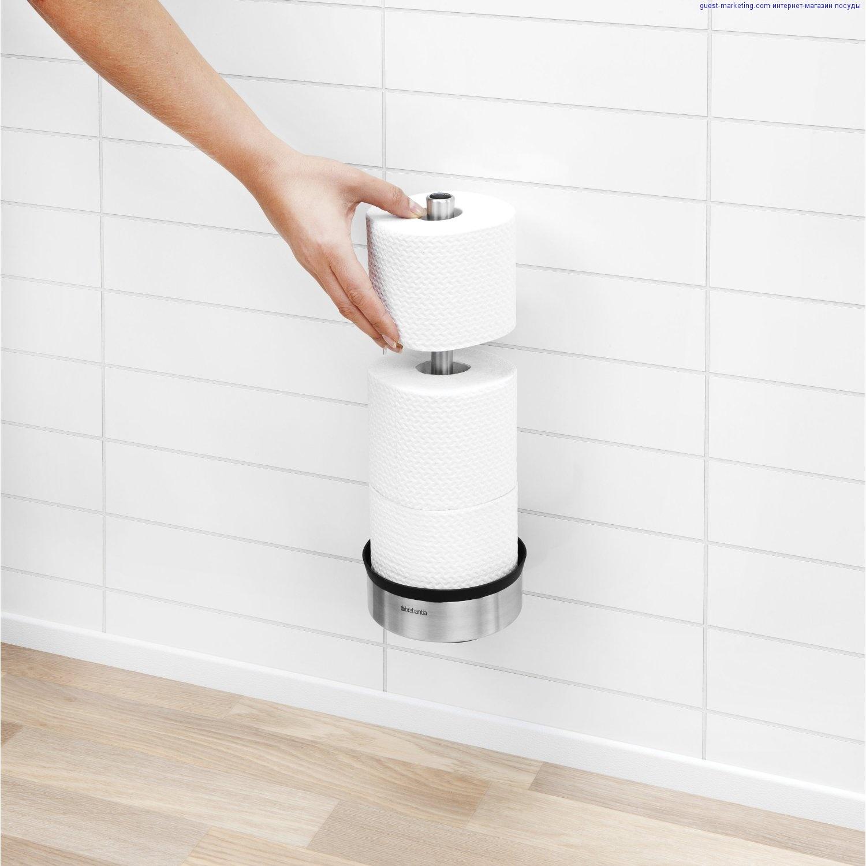 Поделки из втулки от туалетной бумаги своими руками 27