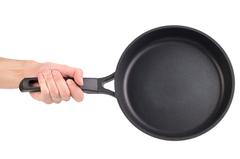 Какой бренд выбрать, или, как купить качественную посуду для дома, ресторана или гостиницы?
