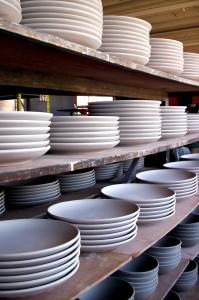 Как выбрать посуду для своей кухни правильно