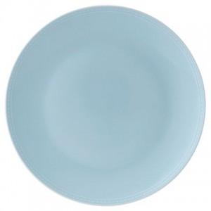 Тарелка, 27 см