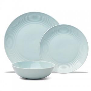 Набор столовой посуды, 12 пр