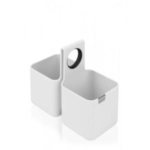 Подставка кухонная XS – 23х11,5 см