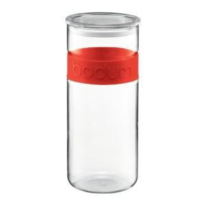 Емкость для хранения, 2,5 л