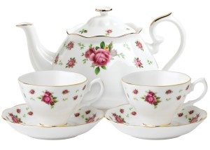 3112024-new-country-roses-white-vintage-tea-for-two-652383739215-co_4f879fed33fc1