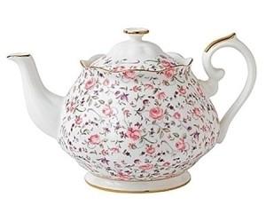 Чайник с крышкой, 1,25 л