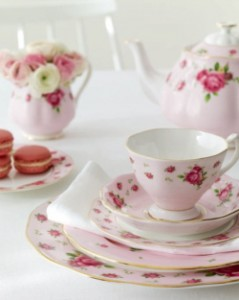 royal-albert-new-country-roses-pink_large