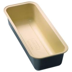 Форма для выпечки, 25 cm