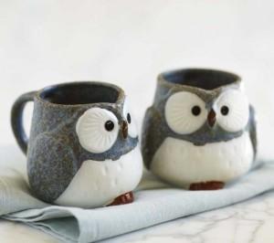 Как выбрать чашку для чая, или кружку в подарок?