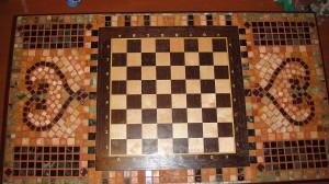 1ca2364315--dlya-doma-interera-stol-iz-mozaiki-parochka-n5481