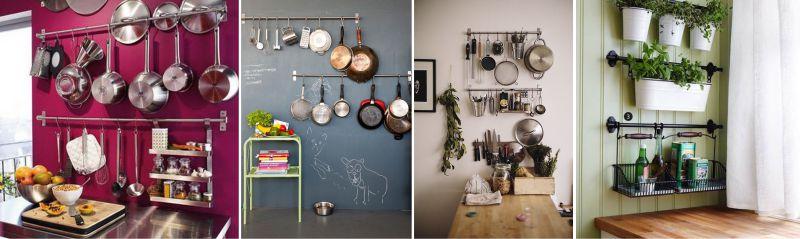 Рейлинги-на-кухне