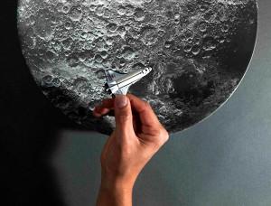 Space_Bowls_Sebastian_Errazuriz_2