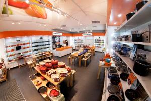 Интернет-магазин посуды в Новосибирске и другие товары для кухни и дома для самых взыскательных клиентов
