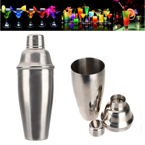 2015-Hot-Selling-font-b-Stainless-b-font-font-b-Steel-b-font-750ml-25oz-Wine